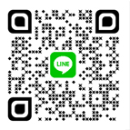 RICHENG ACCOUNTING FIRM LINE QR CODE